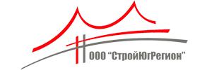 """ООО """"СтройЮгРегион"""""""